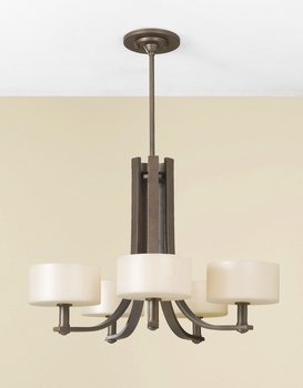 murray-feiss-lighting-f2405-5cb-5-light-chandelier-corinthian-bronze-finish-with-pearl-glass