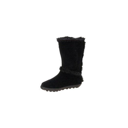 Timberland , Damen Sneaker schwarz schwarz
