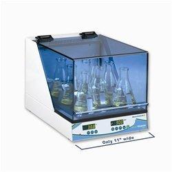 Lab Orbital Shakers