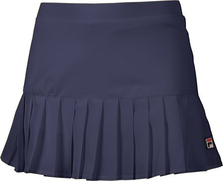Fila Tennis Pleated Skorts