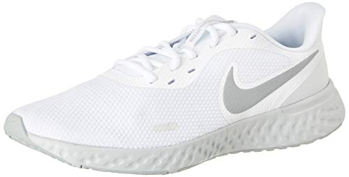 Nike Herren Revolution 5 Running Shoe