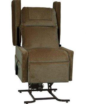Golden Technologies PR-451 Transfer Lift Chair - Hazelnut  sc 1 st  Amazon.com & Amazon.com: Golden Technologies PR-451 Transfer Lift Chair ... islam-shia.org