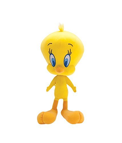 Looney Tunes - Tweety 9