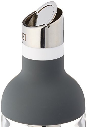 HOST CHILL Infusion Carafe by by HOST (Image #1)