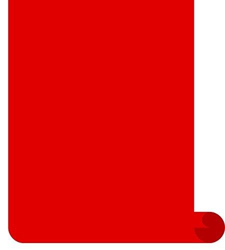 siser vinyl heat transfer red buyer's guide