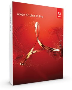 adobe acrobat xi pro download for windows 7
