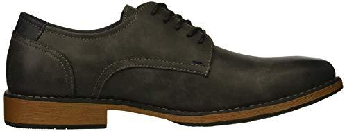 GBX-Men-039-s-Kenyon-Oxford-Choose-SZ-color thumbnail 7