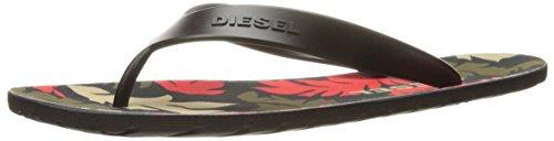 diesel-mens-plaja-splish-ii-flip-flop-black-frozen-dew-9-m-us