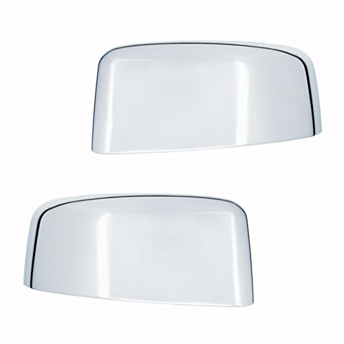 e-autogrilles-triple-chrome-plated-abs-mirror-cover-for-03-06-ford-expedition-03-06-lincoln-navigato
