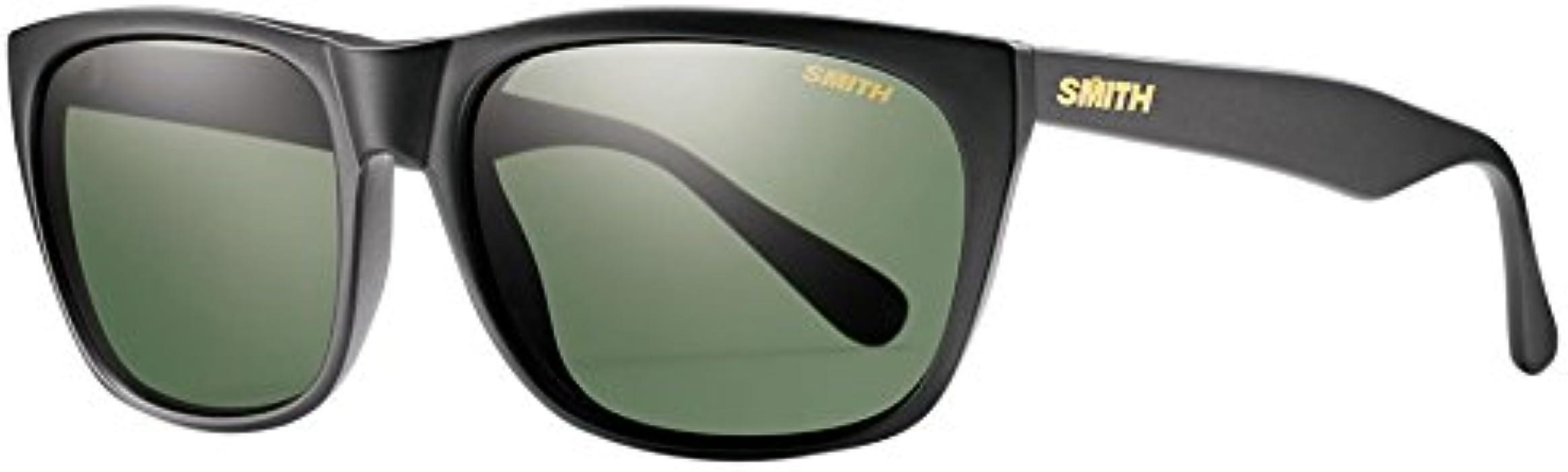 4e46ffe96d6 Smith Optics - TIOGA