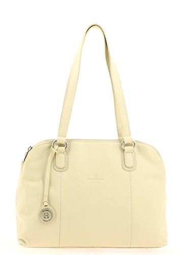 Pretty Sac Esprit Sac Hexagona Beige Hexagona T5w8tnxq