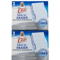 mr-clean-magic-eraser-kitchen-scrubber-2-ct-2-pk