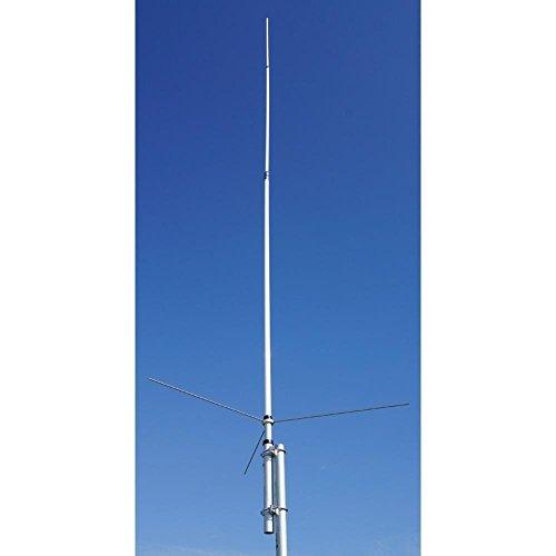 Base Antenna - 1