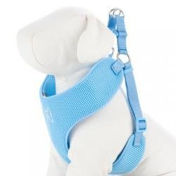 top dog harness - 8