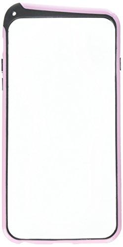 ZUMA PHOTO.VIDEO Bumper case for iPhone 6 Plus/6S - Pink