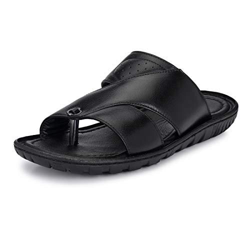 Burwood Men's Bwd 145 Flip Flops Thong Sandals