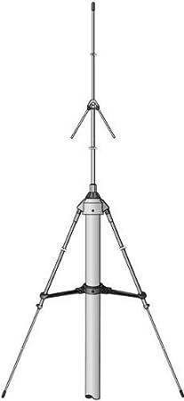 Sirio M-400 STARDUSTER Home Base CB Antena