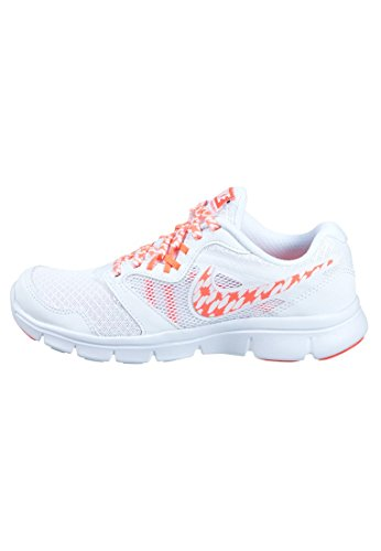 W Flx Nike 3 De Experience Chaussure Rn Course Msl 7nnwU