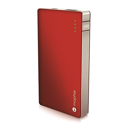 mophie-powerstation-4000mah-21a-external-battery-charger-red-certified-refurbished