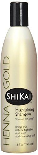 shikai-henna-gold-highlighting-shampoo-12-ounces