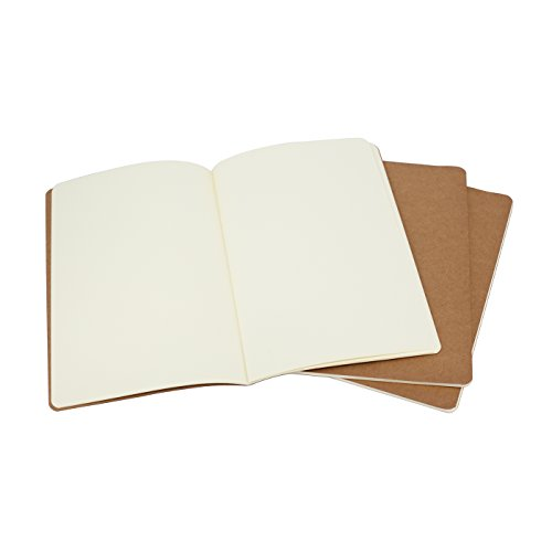 Buy soft cover notebooks