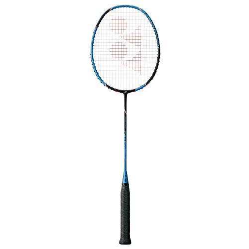 Badminton Voltric Racket Fb Nero Blu Yonex ZOfHwn