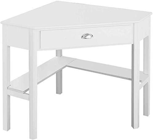 LDAILY Corner Desk