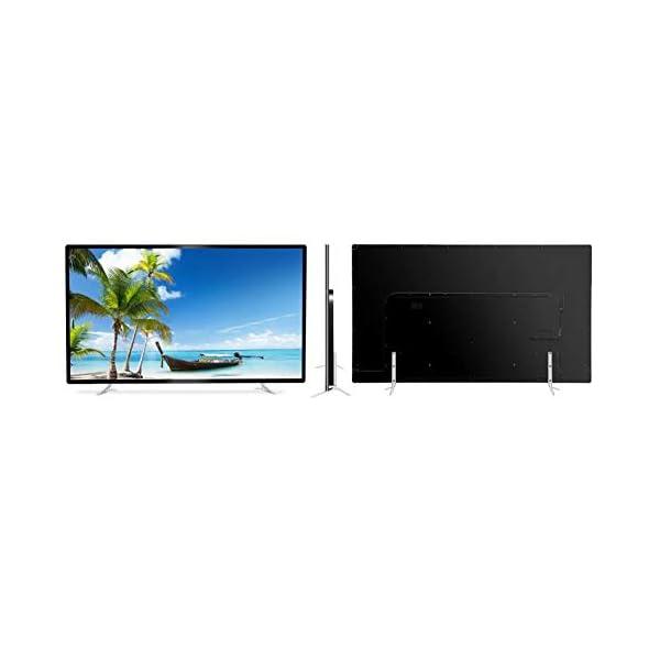 Smart TV 4K HD Ultra 65 inch Television 5