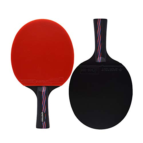 Buy tennis racquet for intermediate player