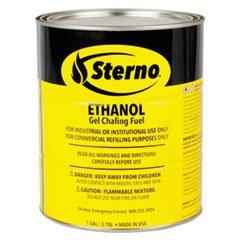 Buy ethanol gel sternos