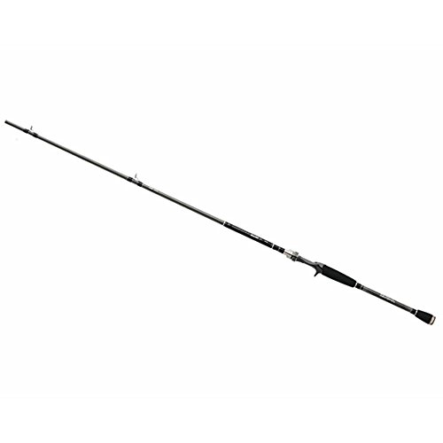 Buy daiwa zillion rod