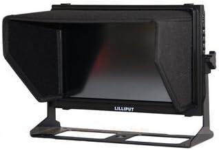 Lilliput TM-1018/P 10.1