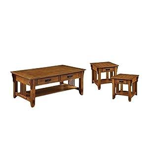 31d2KJZK7JL._SS300_ Beach Coffee Tables & Coastal Coffee Tables