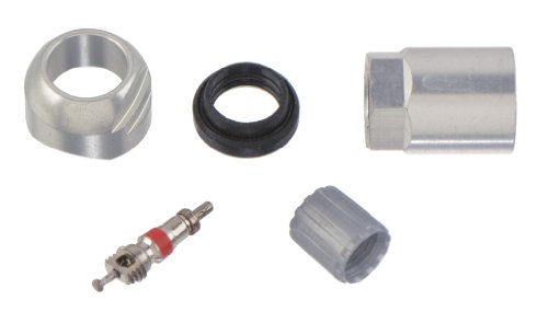 Schrader 20013 TPMS Service Pack fits Chrysler Dodge Jeep, single unit (Grand Service compare prices)
