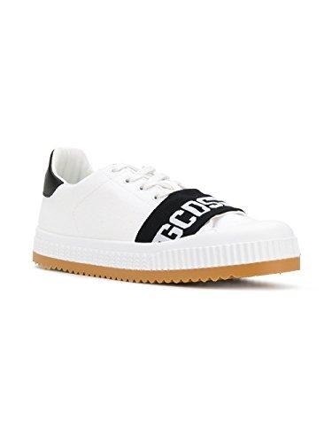 Chaussures Noir Gcds NGkKhMHd