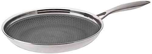 Frieling Stainless Nonstick Cookware 11 Inch