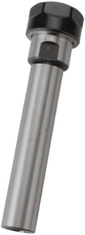 BQLZR C20-ER20A-100L Zylinderschaft Spannzangenhalter Werkzeughalter CNC-Drehmaschine FR?SEN ?