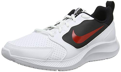 Nike Men's Todos Running Shoe