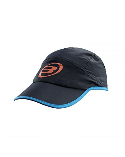 GORRA BULLPADEL WORLD PADEL TOUR MARINO: Amazon.es: Deportes ...