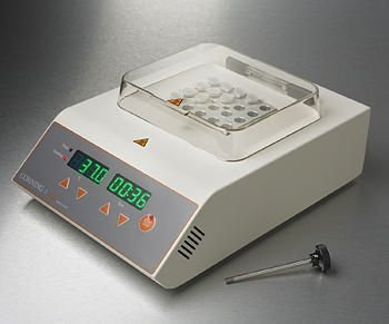 Bestselling Lab Immersion Heaters