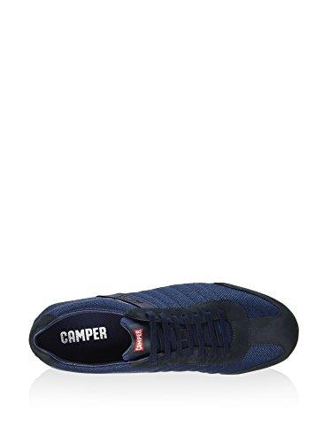 CAMPER Zapatillas Pelotas Xl Lara Azul Marino EU 44