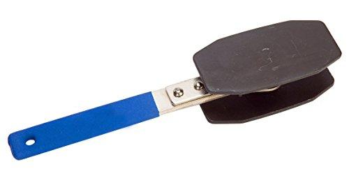 8MILELAKE Ratchet Caliper Piston Spreader Brake Piston Caliper Press Tool by 8MILELAKE (Image #4)