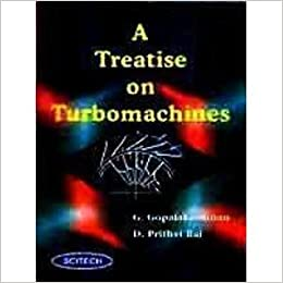 Buy a treatise on turbomachines book online at low prices in india buy a treatise on turbomachines book online at low prices in india a treatise on turbomachines reviews ratings amazon fandeluxe Images