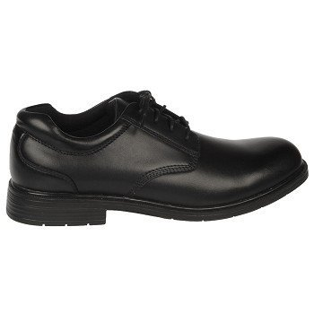 UPC 727687532180, Dr. Scholl's Men's Neil Work Shoe,Black,13 M US