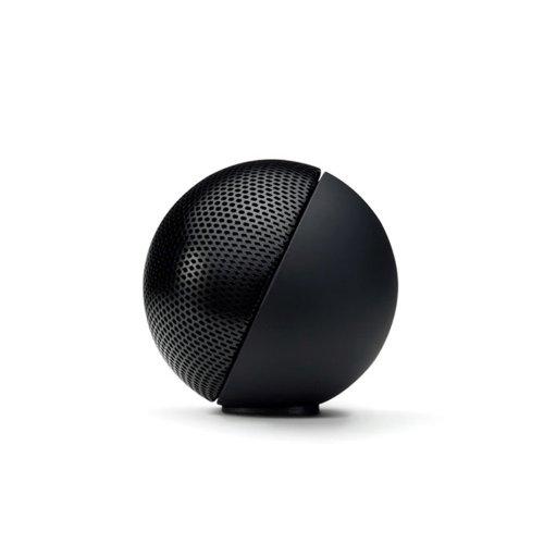 Beats Pill 2.0 Portable Speaker - Black
