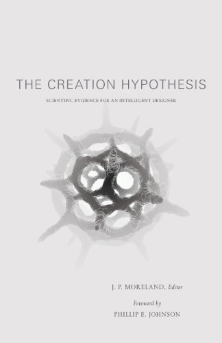 The Creation Hypothesis Scientific Evidence For An