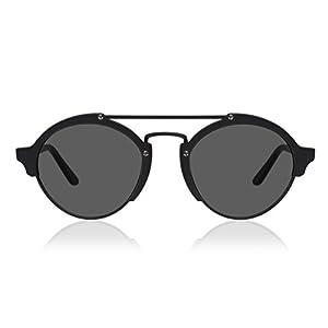 ILLESTEVA Milan II designer Sunglasses - Illesteva Milan 2, MIL2, Unisex Sunglasses
