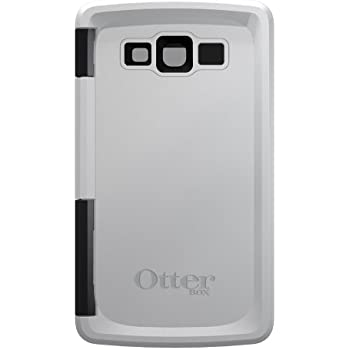 OtterBox Armor Series Waterproof Case for Samsung Galaxy S III - Retail Packaging - Arctic