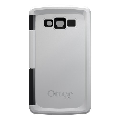 OtterBox Armor Waterproof Samsung Galaxy