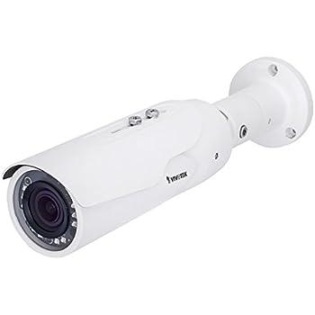 Download Driver: VIVOTEK IB8382-F3 IP Camera